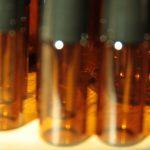 parabenos, alternativa saludable, aceites esenciales, cosmética ecológica