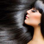 Tip especial: Cuidado del cabello