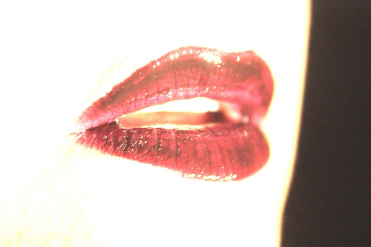 labios de infarto