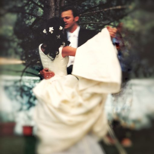 especial bodas