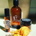 cosmetica natural cosmetica alternativa cosmetica industrial