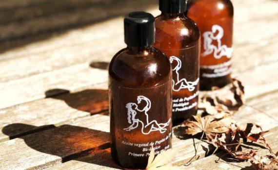 piel para el otoño, hidratación, luminosidad,