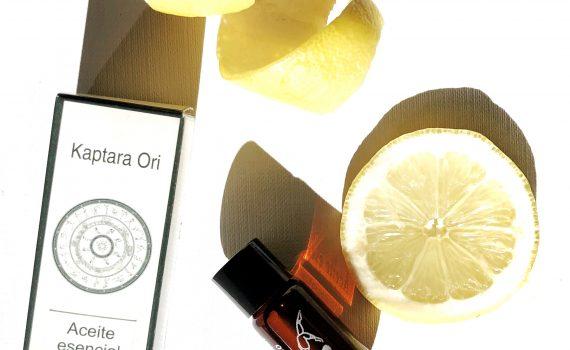 aceites esenciales bío