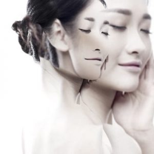 Peeling facial Kaptara Ori